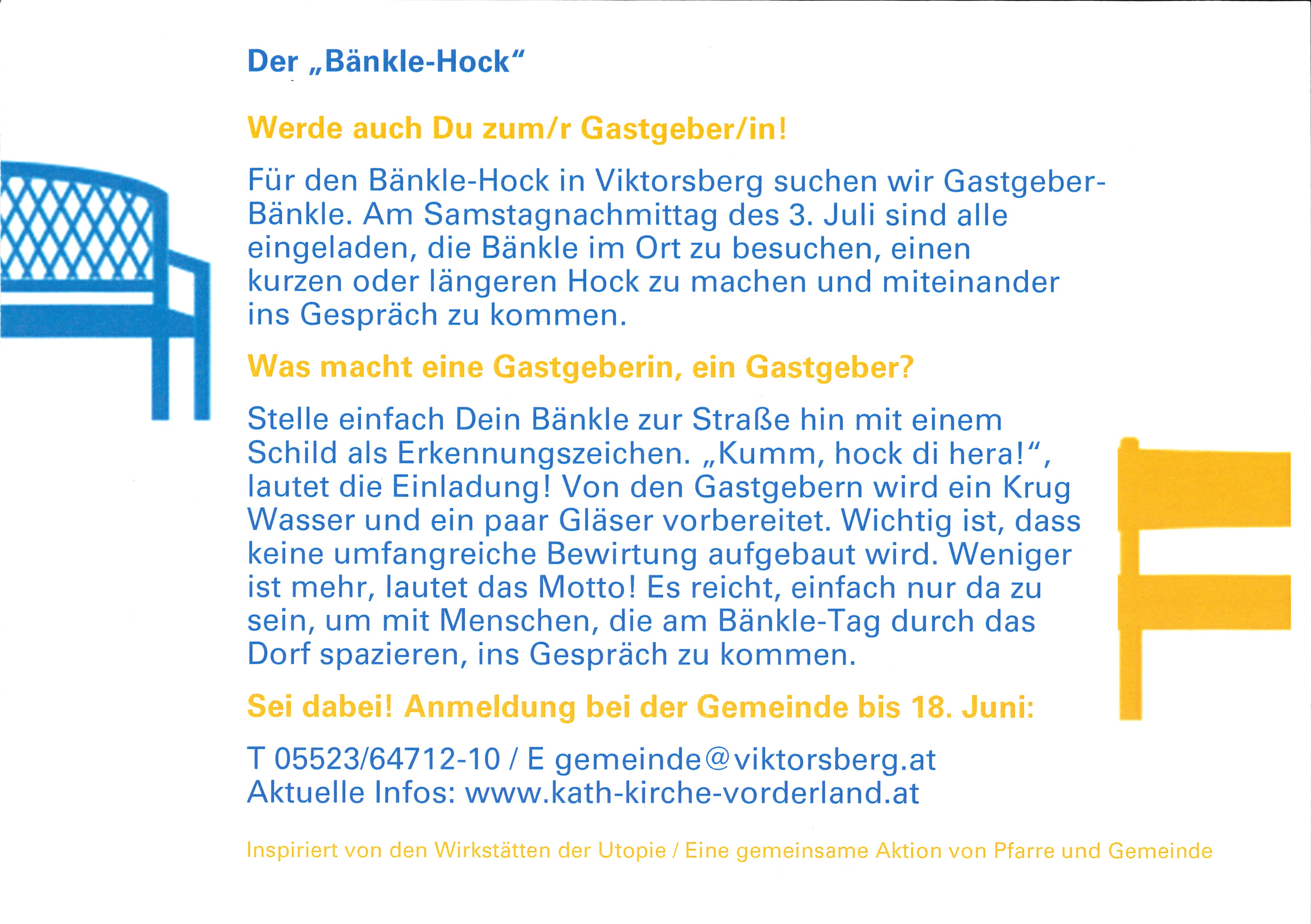 Info Gastgeber.jpg