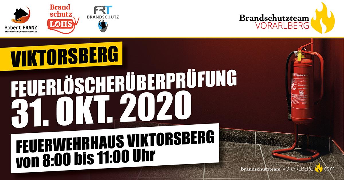 BrTeVo_FB-Banner_1200x628px_2020-10-31.jpg